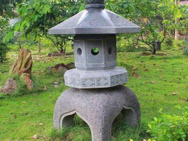 Đèn đá tự nhiên đẹp nhất thiết kế hiện đại giá hợp lý