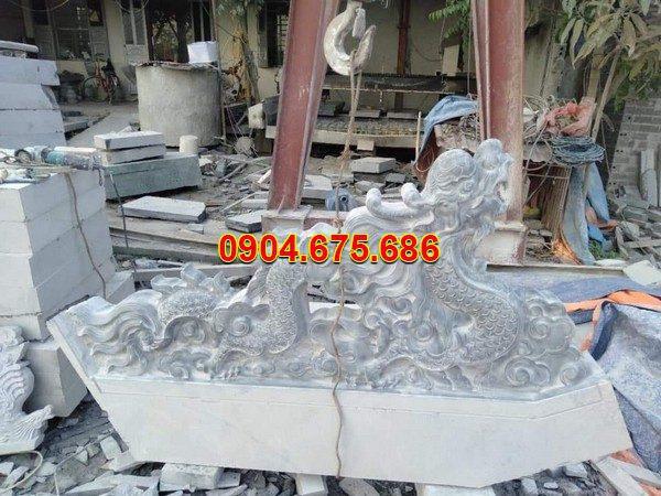 Rồng đá tự nhiên đẹp chất lượng cao giá rẻ