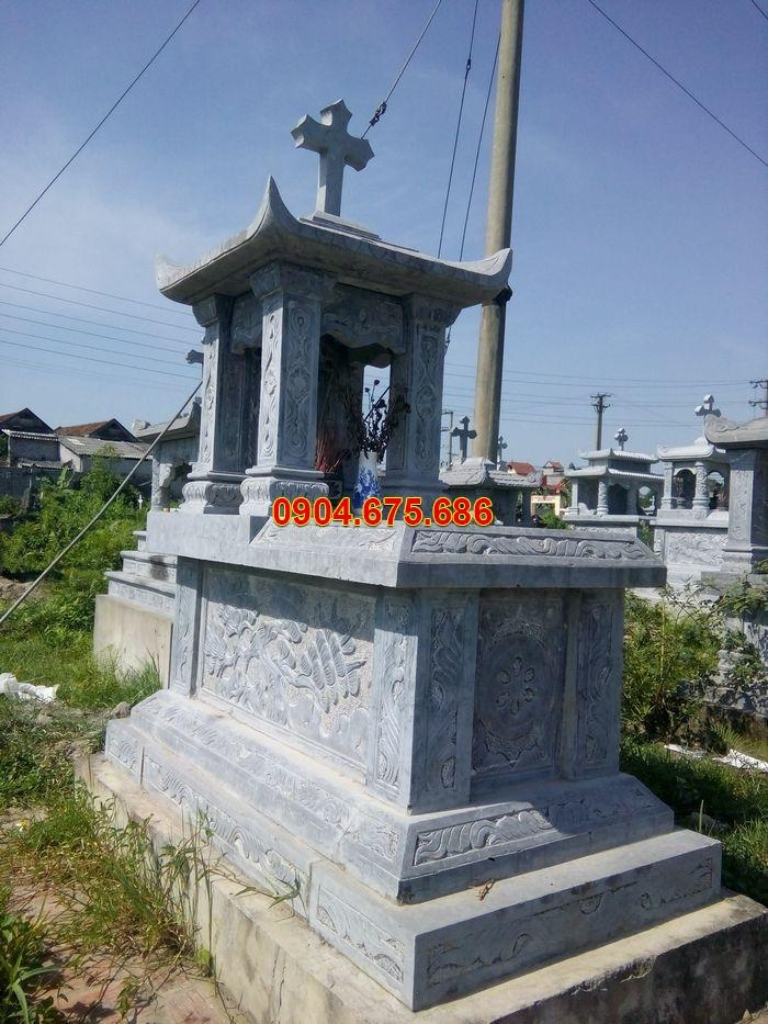 mộ đá công giáo đồng nai, mua mộ đá công giáo tại đồng nai