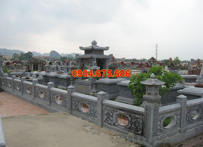 Bài Văn khấn tết Thanh Minh, lăng mộ đá ninh bình. mộ đá ninh bình