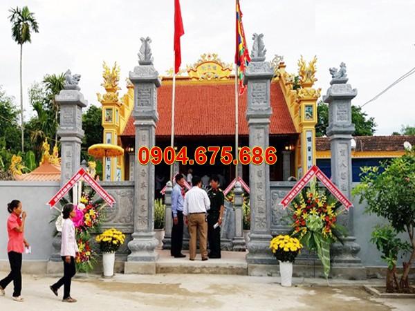 Mẫu cổng nhà thờ đẹp nhất Việt Nam