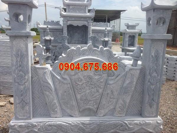 Bình phong đá giá rẻ Tây Ninh