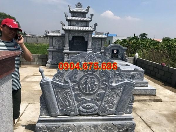 Bán bức bình phong giá rẻ Hà Nội, Hải Phòng và các tỉnh miền Bắc