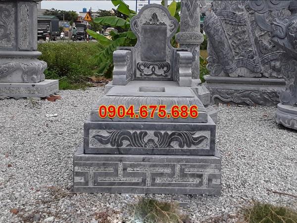 Giá mộ xây sẵn bao nhiêu tiền