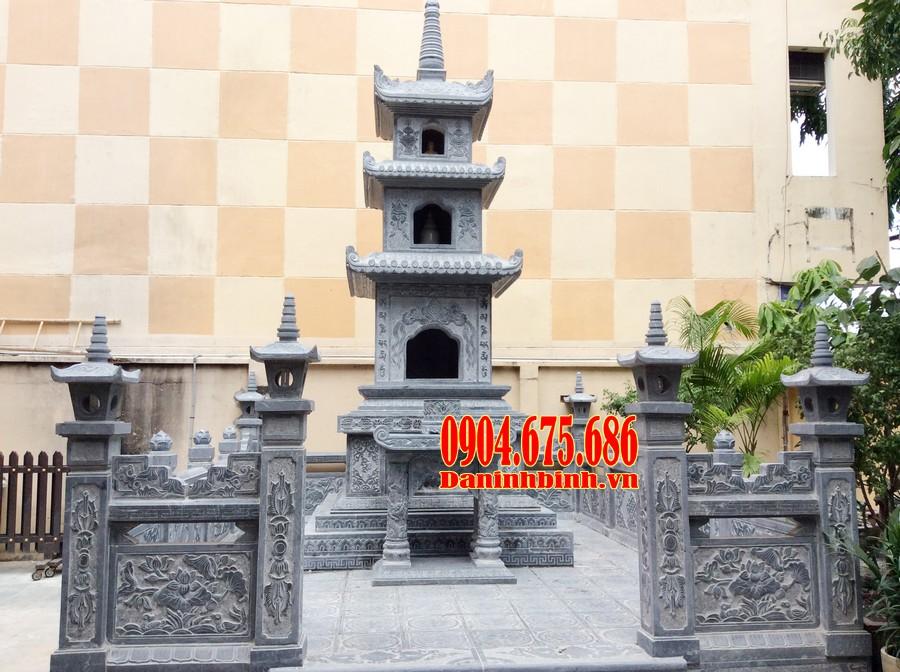 mộ tháp, mộ tháp đá, mộ tháp ph�t giáo, mộ tháp là gì, mộ tháp đẹp, xây mộ tháp, mẫu mộ tháp