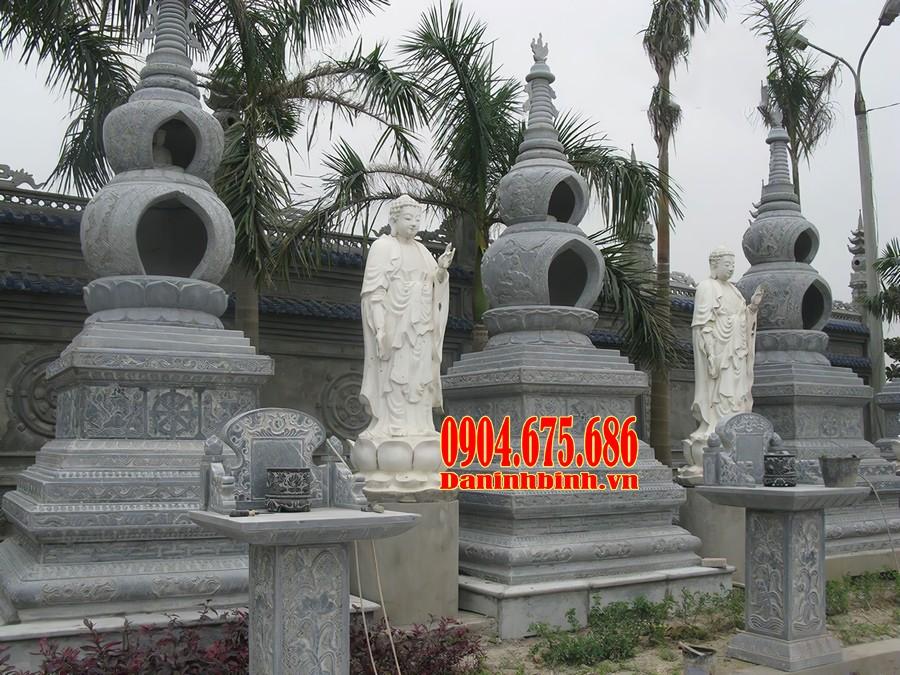 mộ tháp, mộ tháp đá, mộ tháp phật giáo, mộ tháp là gì, mộ tháp đẹp, xây mộ tháp, mẫu mộ tháp