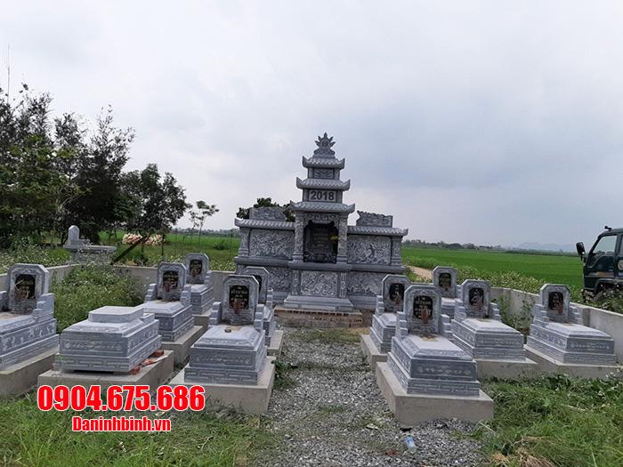 Khám phá lăng mộ Huế đẹp và những điều có thể bạn chưa từng biết